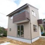 【賃貸 小淵沢町12.5万円】名水湧く、希少な新築賃貸一戸建