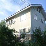 【中古戸建 2,180万円 小淵沢町 】リゾナーレさんも近くにある、小淵沢の人気のエリア