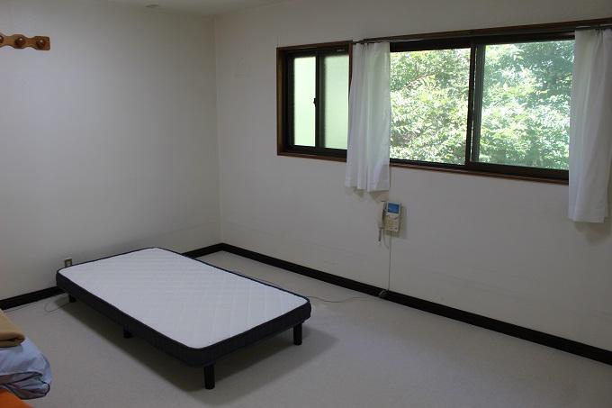 205号室